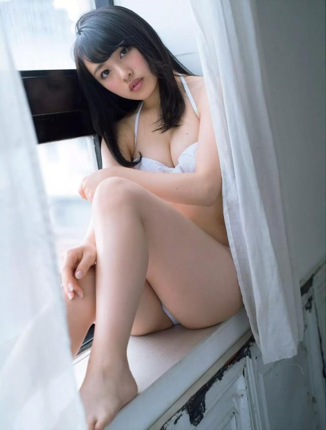 向井地美音_03