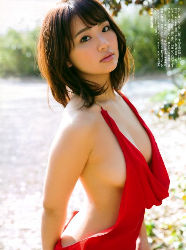 平嶋夏海_05