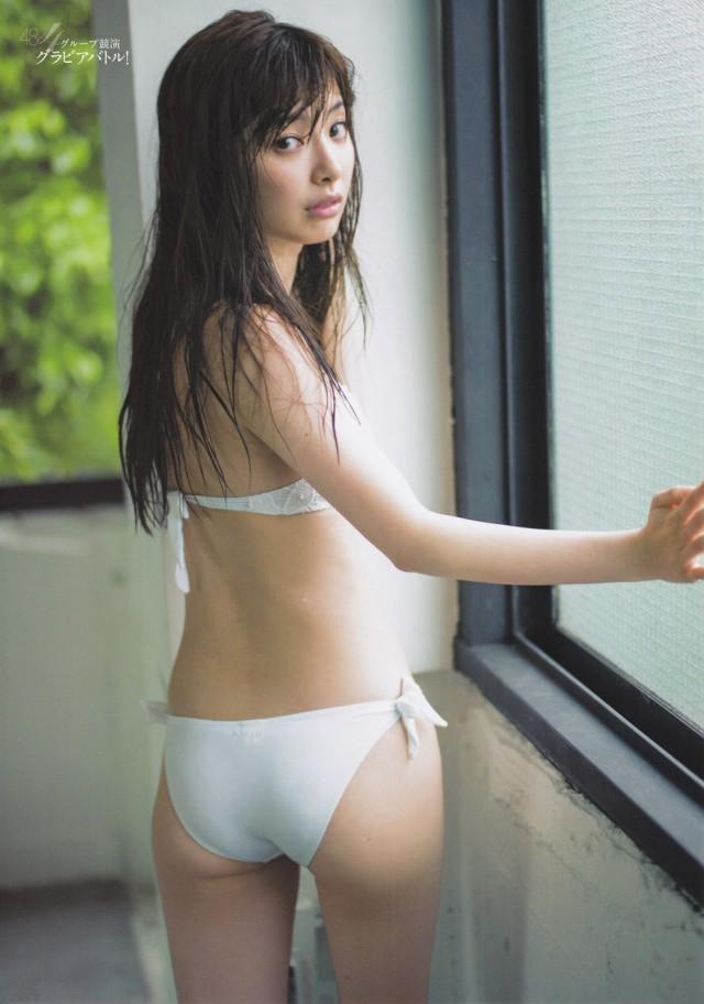 武藤十夢_06