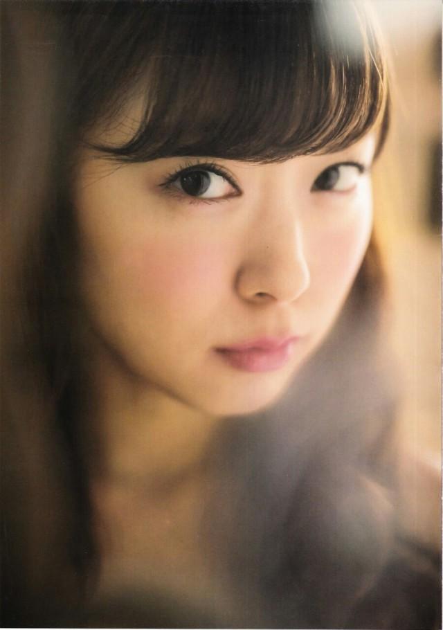 渡辺美優紀_07