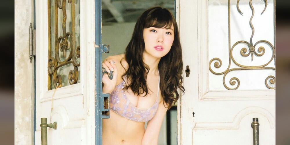 渡辺美優紀_00