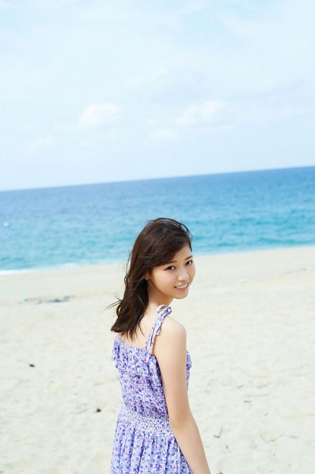西野七瀬_02