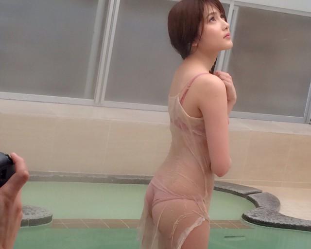 入山杏奈_04