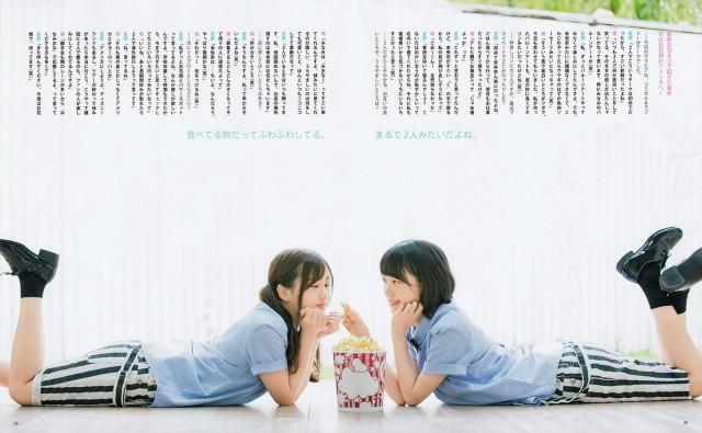 乃木坂46_04
