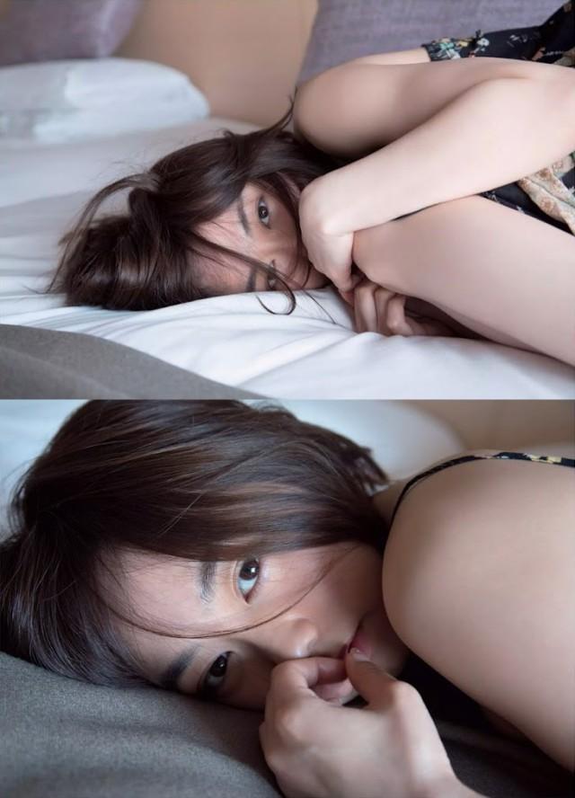 峯岸みなみ_02