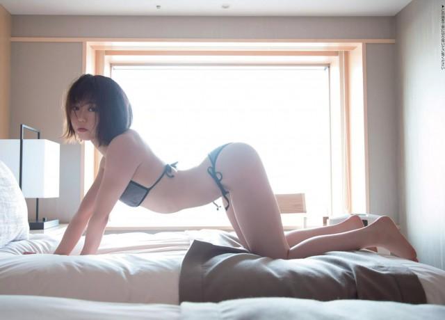 峯岸みなみ_08