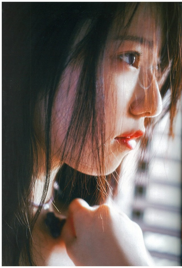 島崎遥香_08
