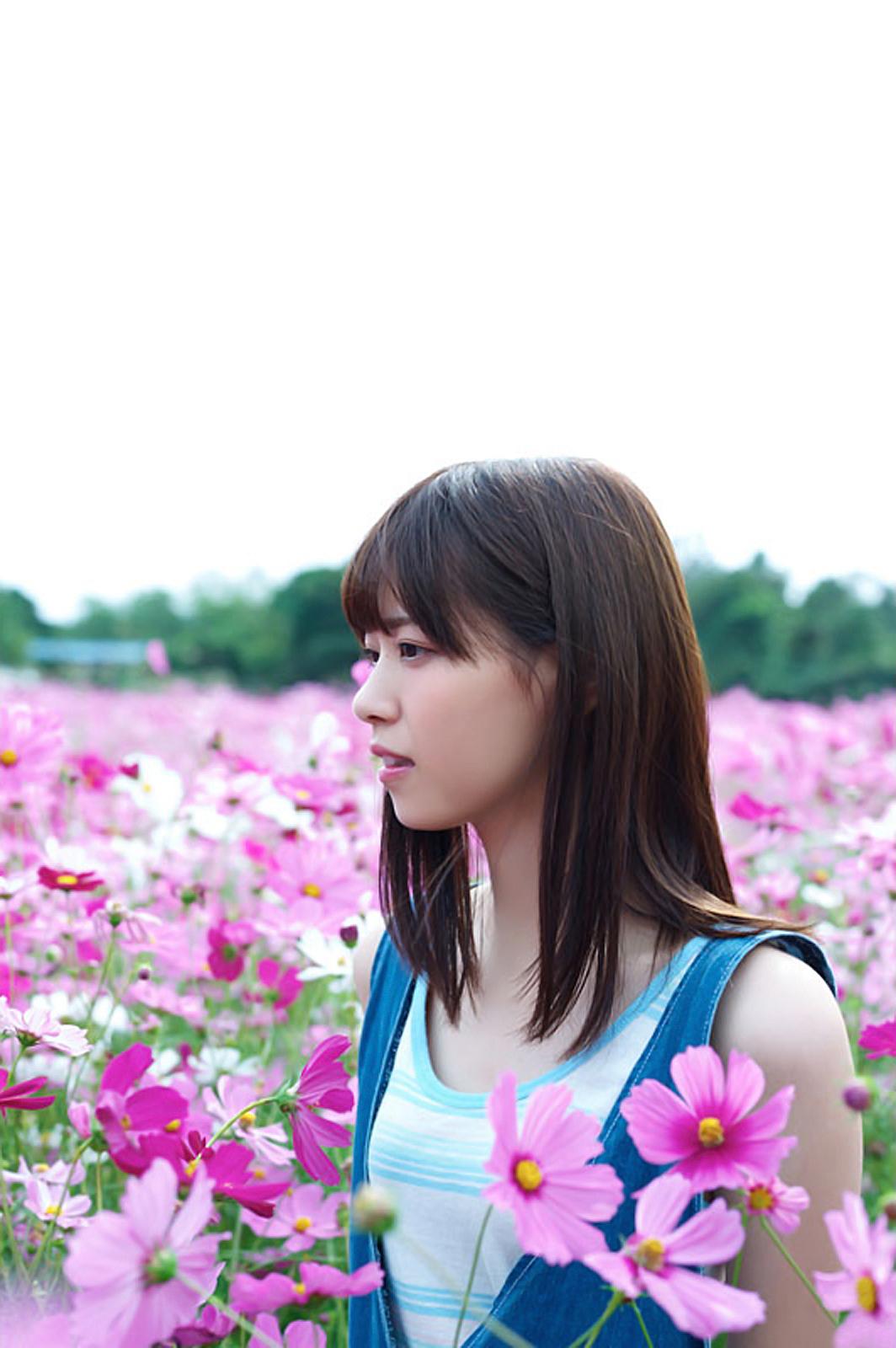 西野七瀬の画像 p1_22
