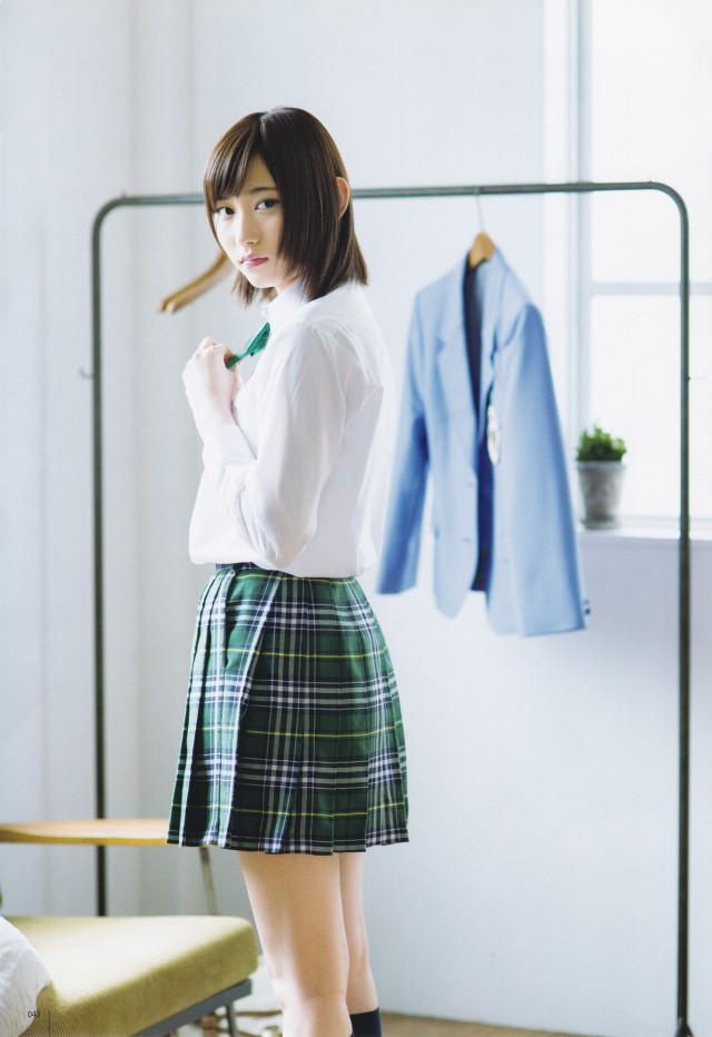 志田愛佳_05