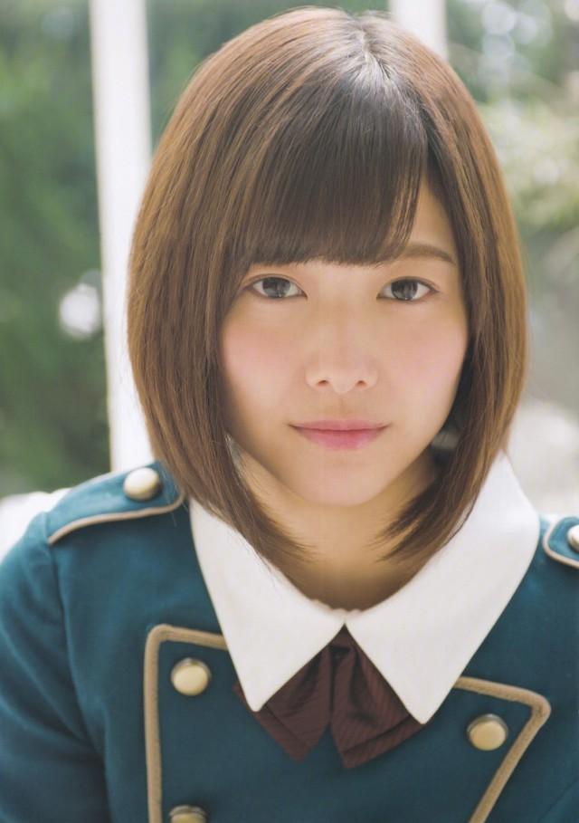 欅坂46_08
