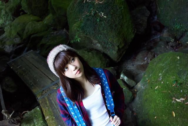 西野七瀬_07