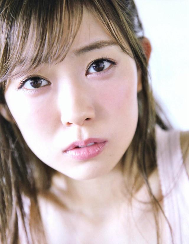 渡辺美優紀の画像 p1_20