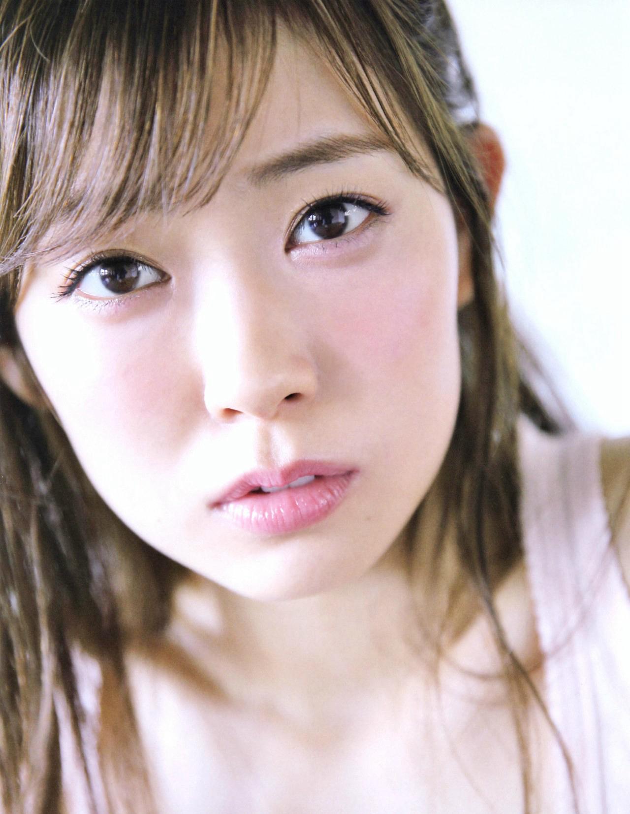 渡辺美優紀の画像 p1_28
