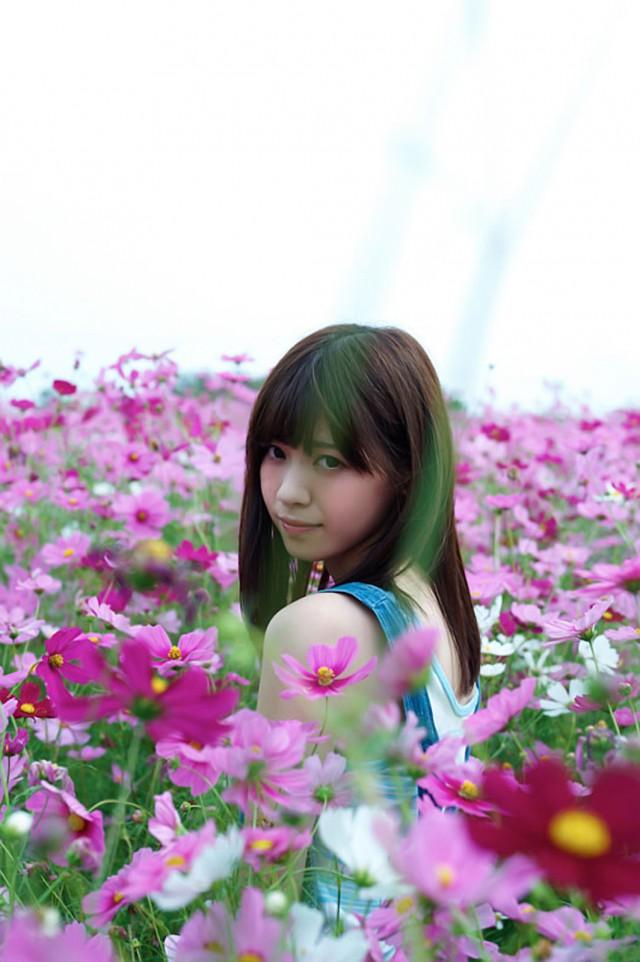 西野七瀬_12