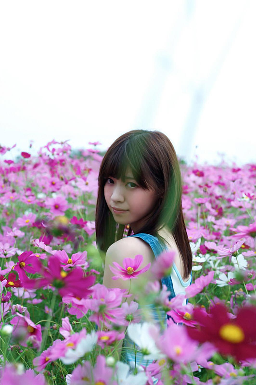 Gs F 0 60 >> 乃木坂46西野七瀬ちゃんのラフファッショングラビア画像! – AKB48の画像まとめブログ ガゾ速!