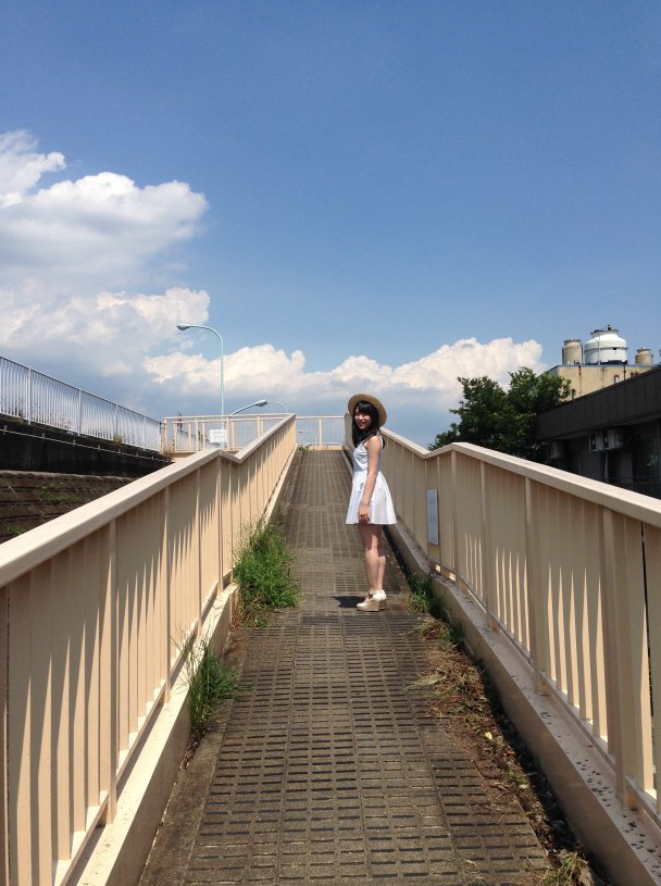 川本紗矢_04