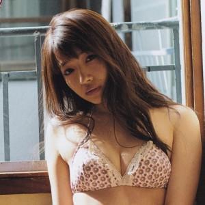 村瀬紗英_00