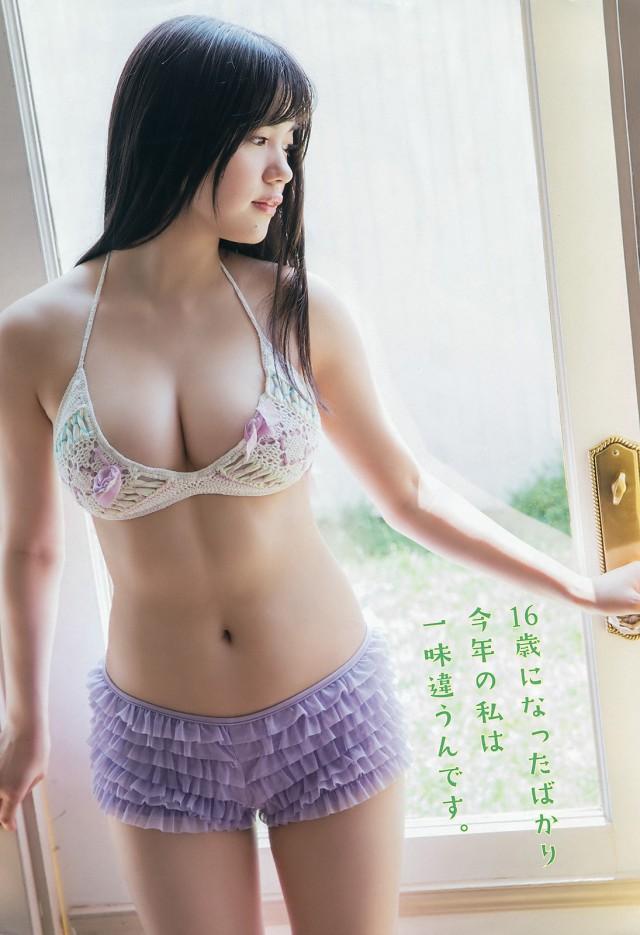 田中優香_06