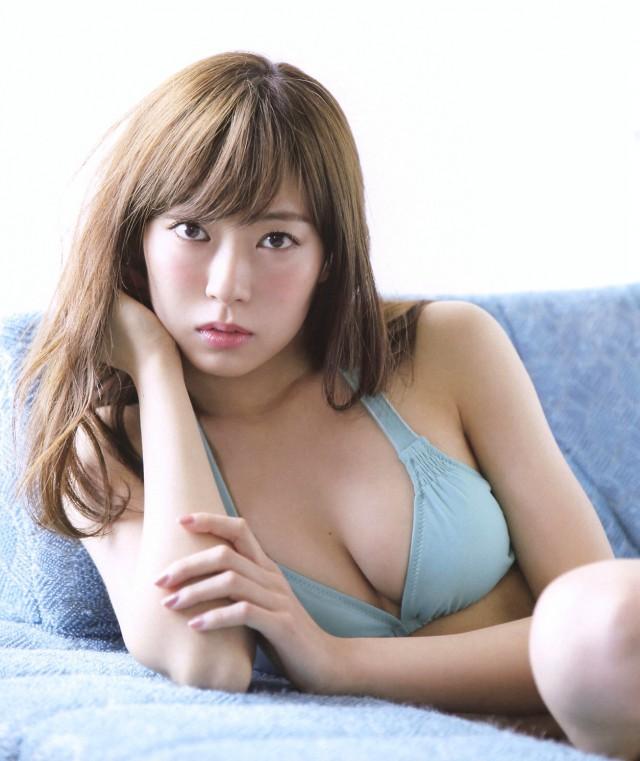 渡辺美優紀_02