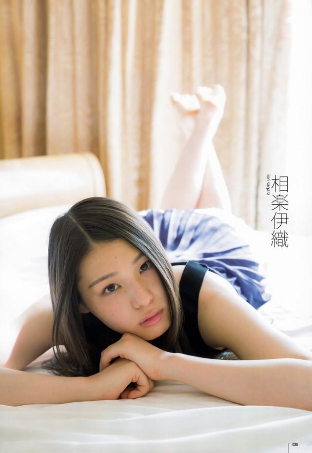 乃木坂46_06
