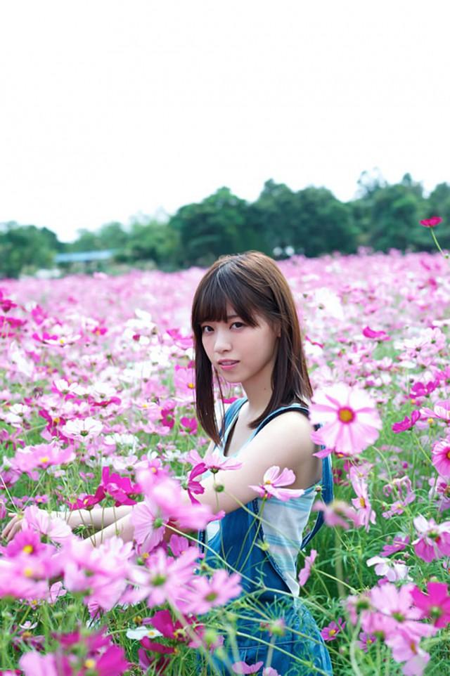 西野七瀬_11