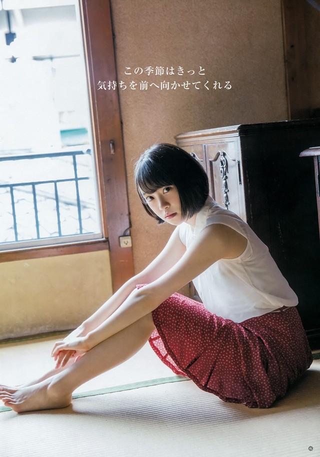 堀未央奈_09