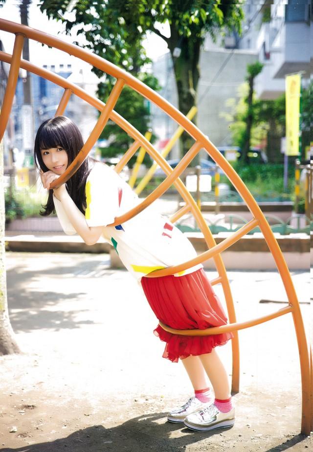 長濱ねる_08