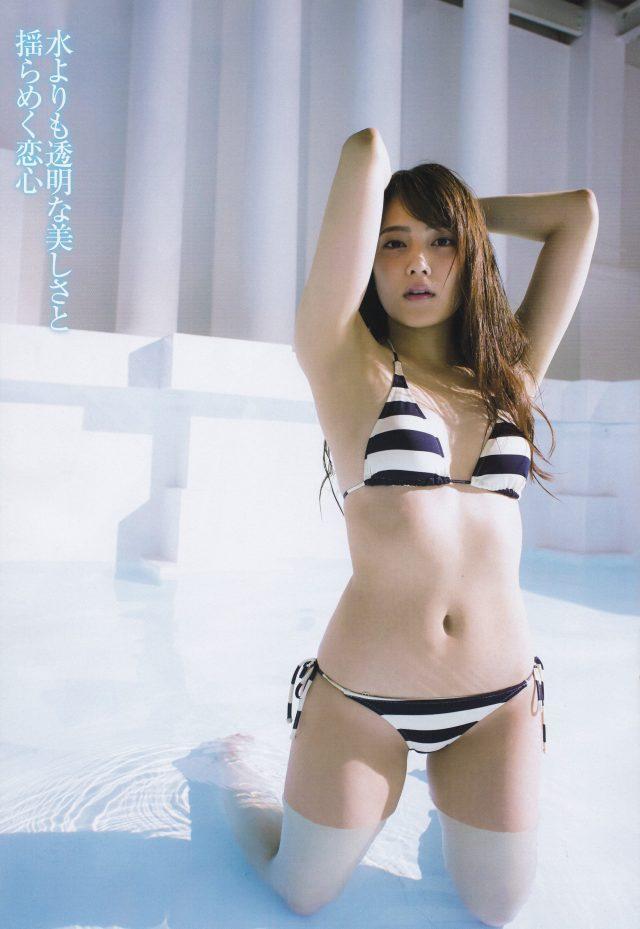 入山杏奈_07