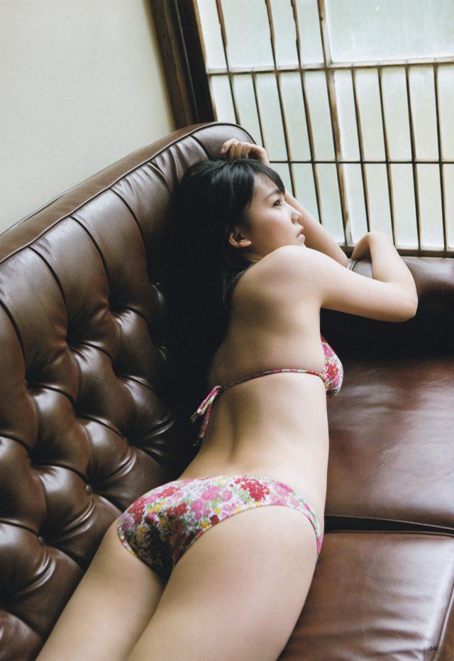 小嶋真子_06