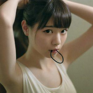 西野七瀬_00