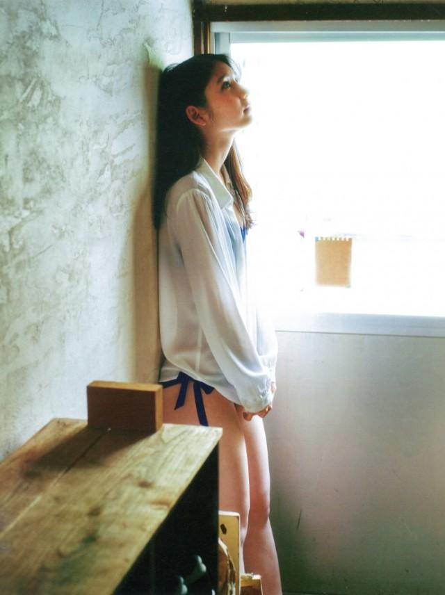 松岡菜摘_10