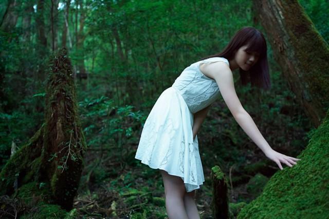 西野七瀬_04