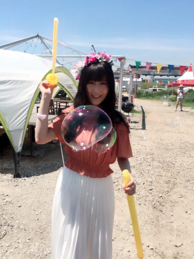 矢倉楓子_18