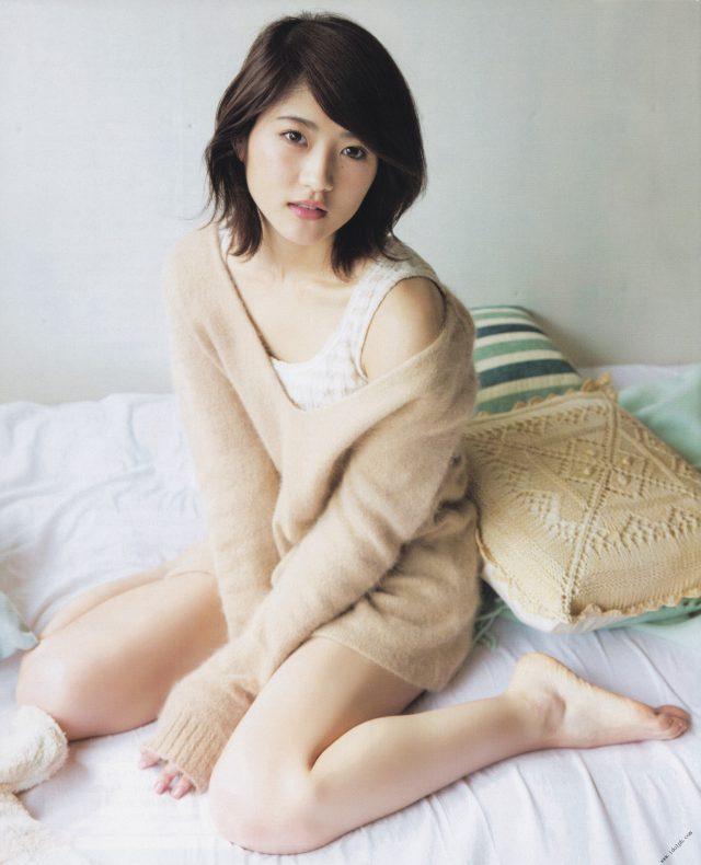 若月佑美_05