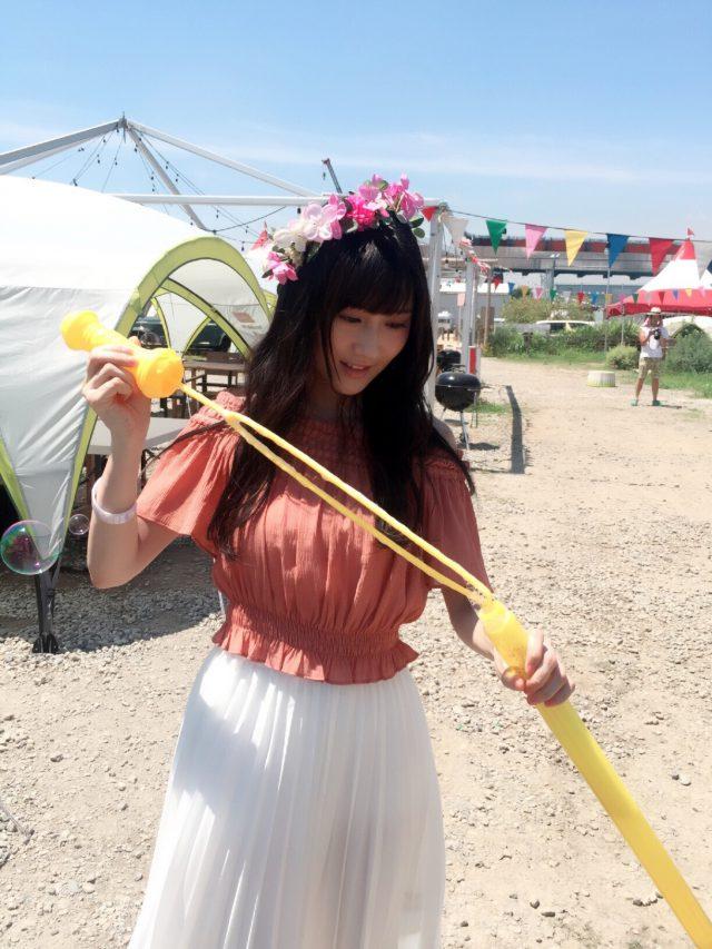 矢倉楓子_15