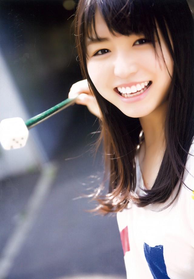 長濱ねる_07