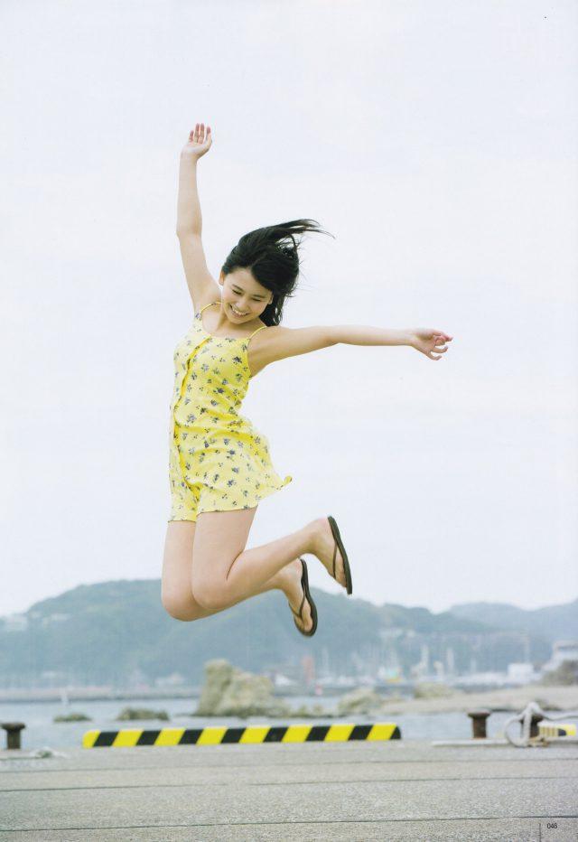 小嶋真子_02
