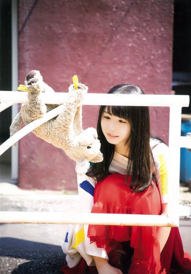 長濱ねる_09