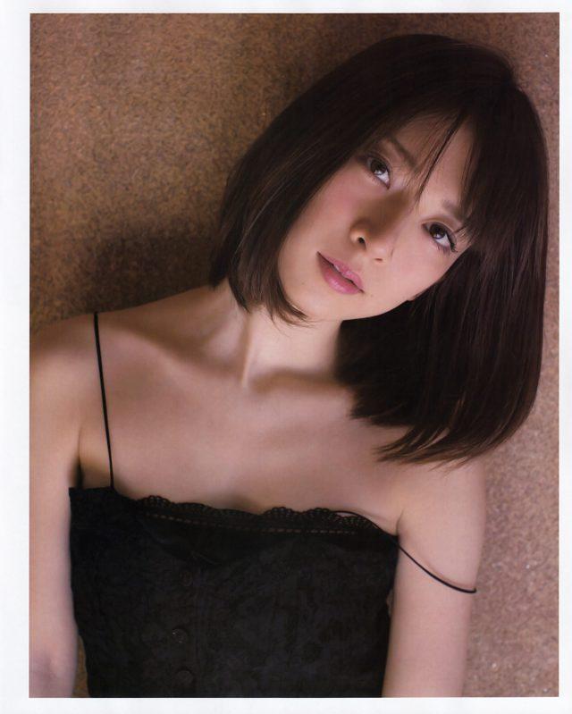 橋本奈々未_08