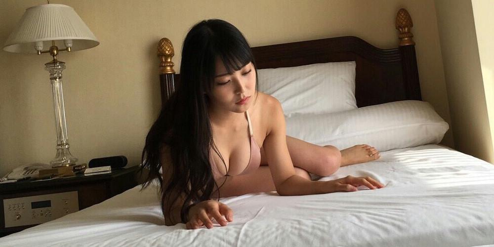 白間美瑠_00