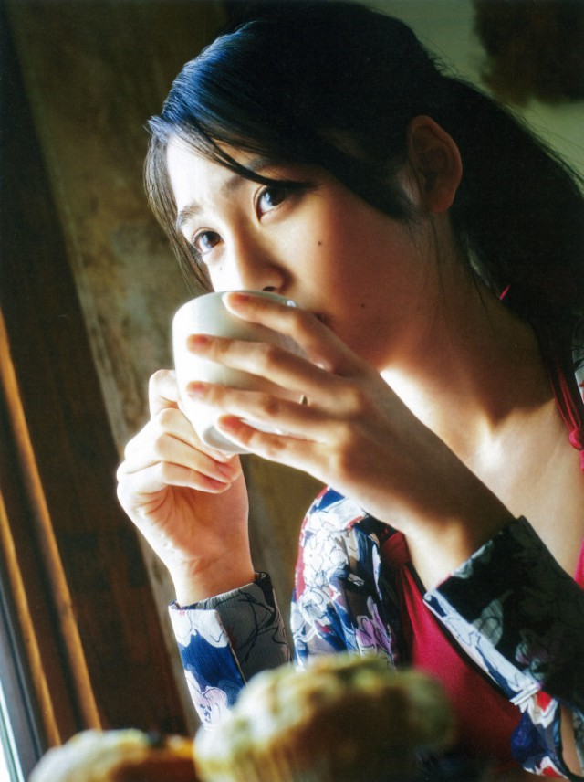 松岡菜摘_08