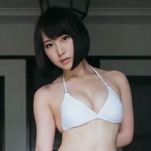 高橋朱里_00
