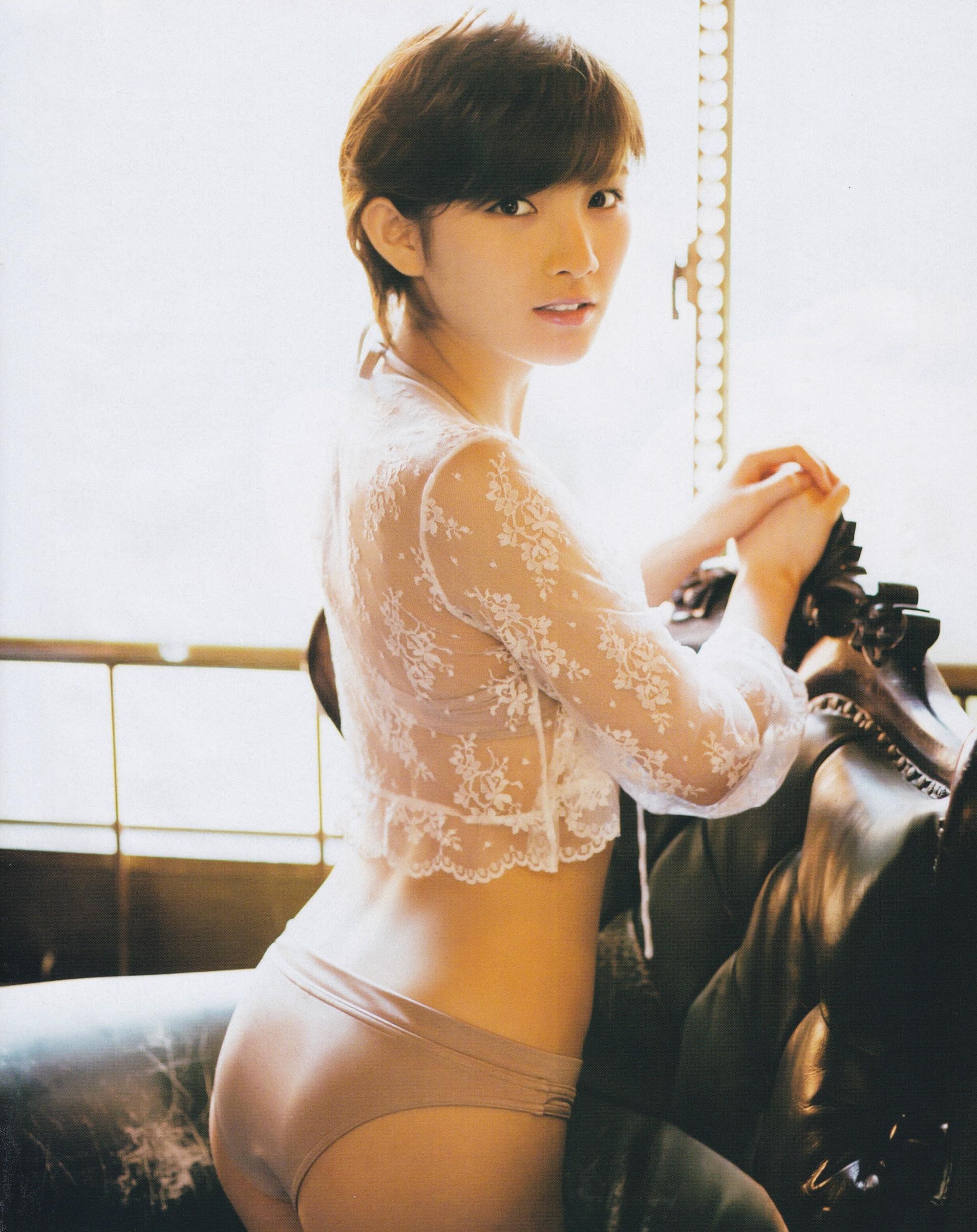 岡田奈々 (AKB48)の画像 p1_30