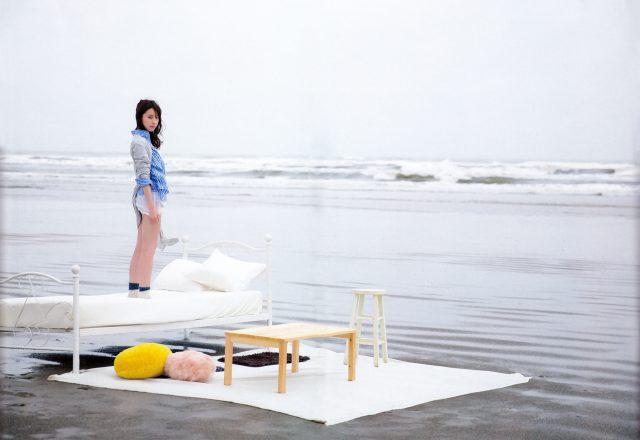 衛藤美彩_07