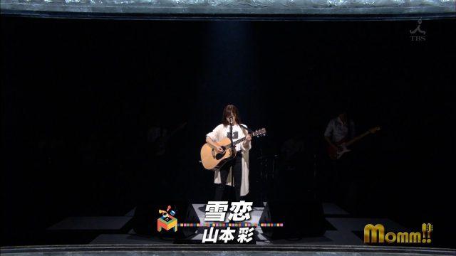 山本彩_07