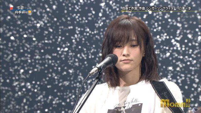 山本彩_20