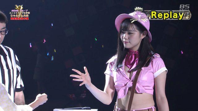 田中優香_16