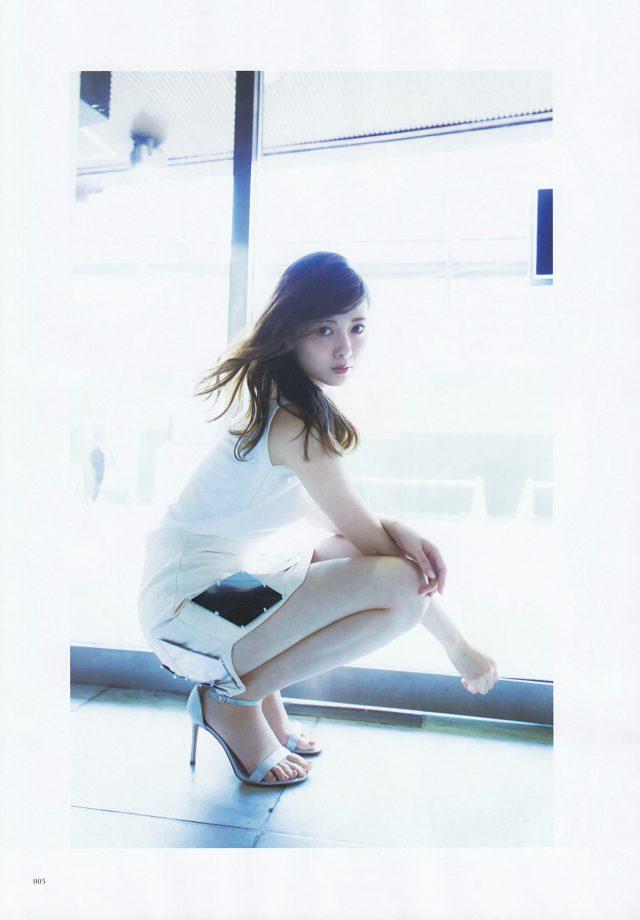 白石麻衣_05