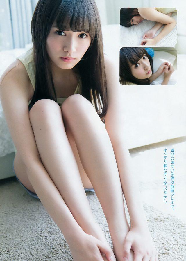 渡辺梨加_04
