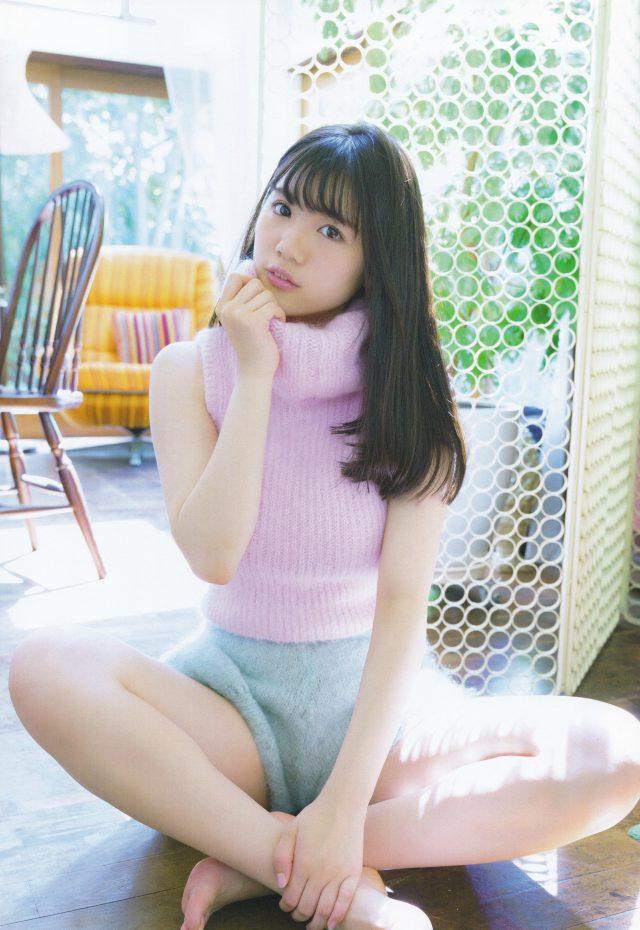 田中優香_05